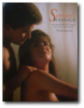 beste sexdating sensuele massage technieken